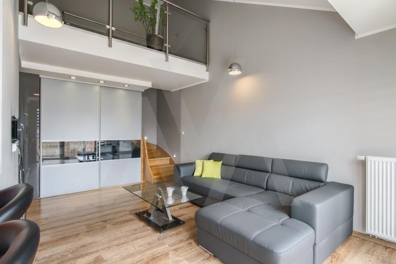 Mieszkanie trzypokojowe na sprzedaż Gdynia, Chwarzno   Wiczlino, ZARUSKIEGO MARIUSZA GEN.  75m2 Foto 4