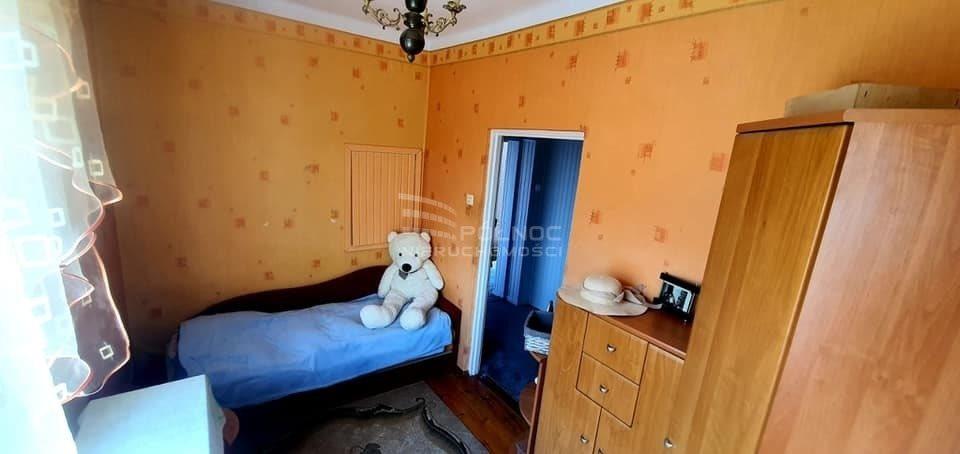 Dom na sprzedaż Gowarczów, Warszawska  75m2 Foto 9