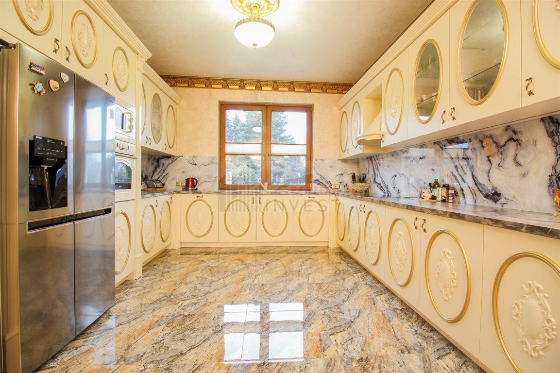 Dom na sprzedaż Ząbki  546m2 Foto 8