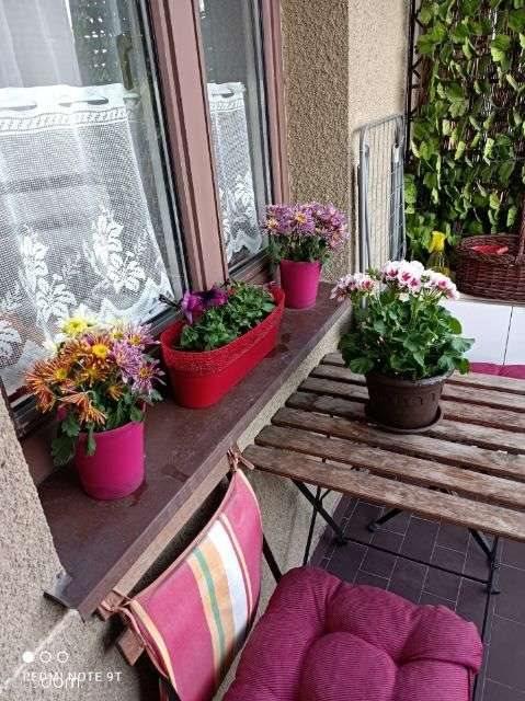 Mieszkanie trzypokojowe na sprzedaż Warszawa, Bielany, Piaski, Kochanowskiego 41  61m2 Foto 13