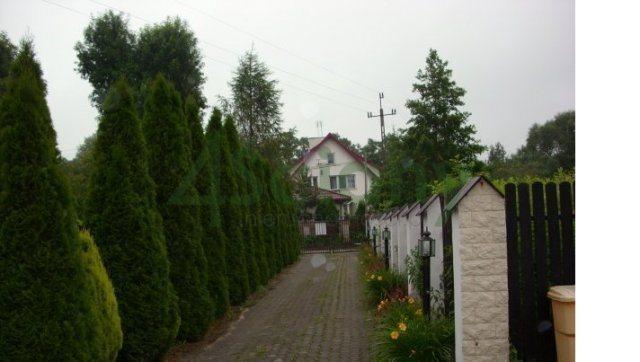 Dom na sprzedaż Żabieniec  350m2 Foto 7