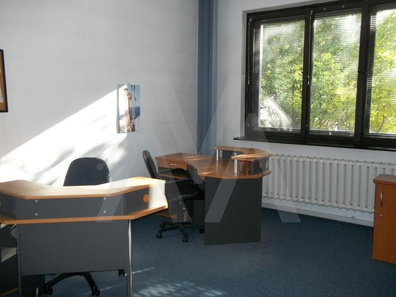 Lokal użytkowy na wynajem Gdańsk, Osowa, Barniewicka  220m2 Foto 5