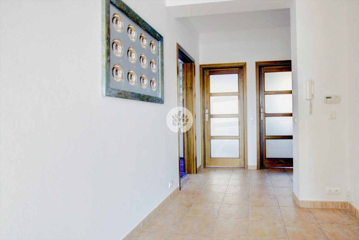 Mieszkanie trzypokojowe na sprzedaż Bydgoszcz, Skrzetusko, Leona Wyczółkowskiego  90m2 Foto 8