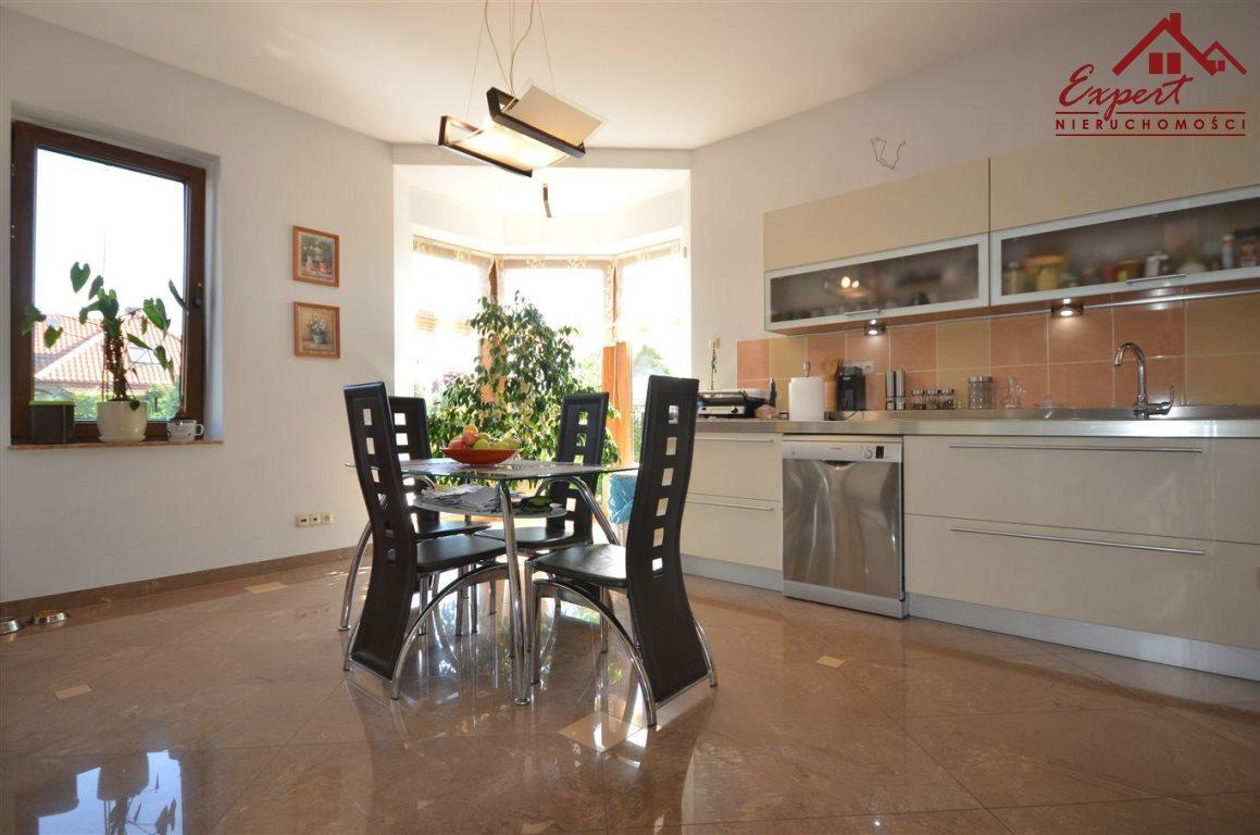 Dom na sprzedaż Ostróda, Ostróda, Lazurowa  583m2 Foto 6