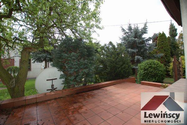 Dom na sprzedaż Pruszków, Cicha  280m2 Foto 3