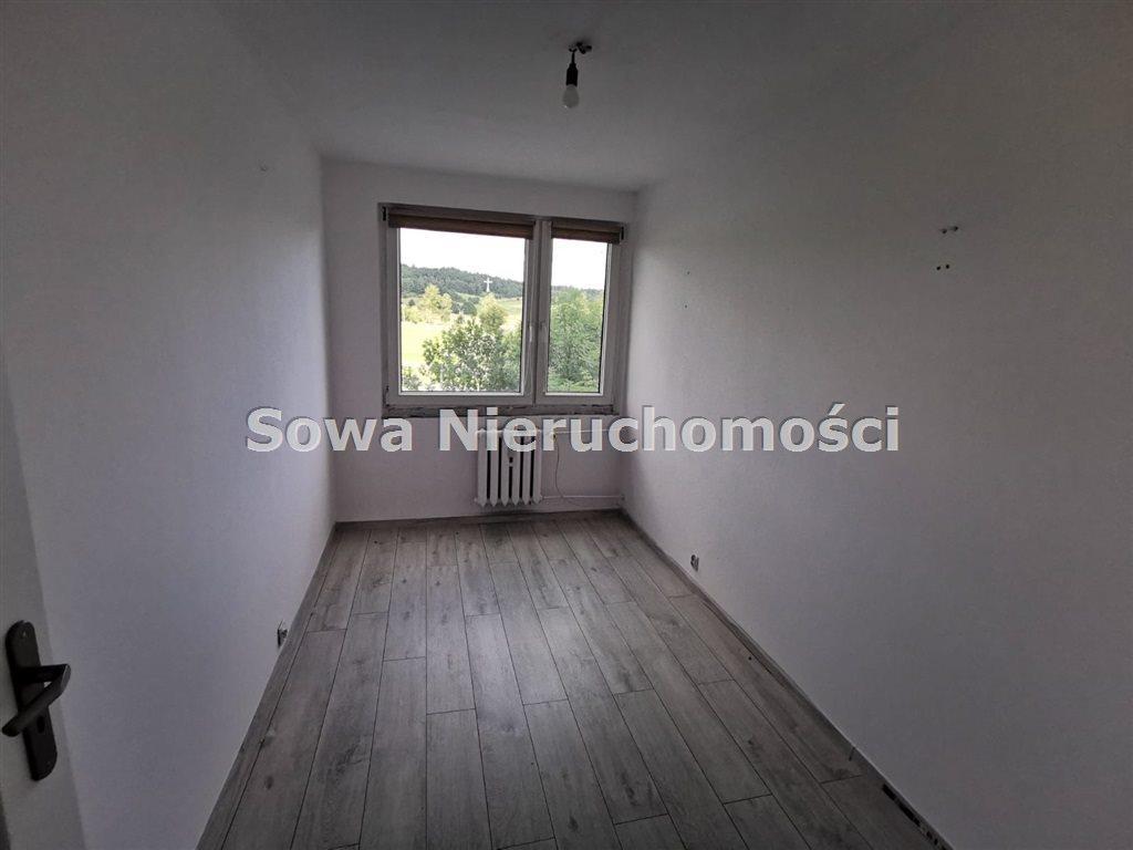 Mieszkanie trzypokojowe na sprzedaż Jelenia Góra, Zabobrze  66m2 Foto 1