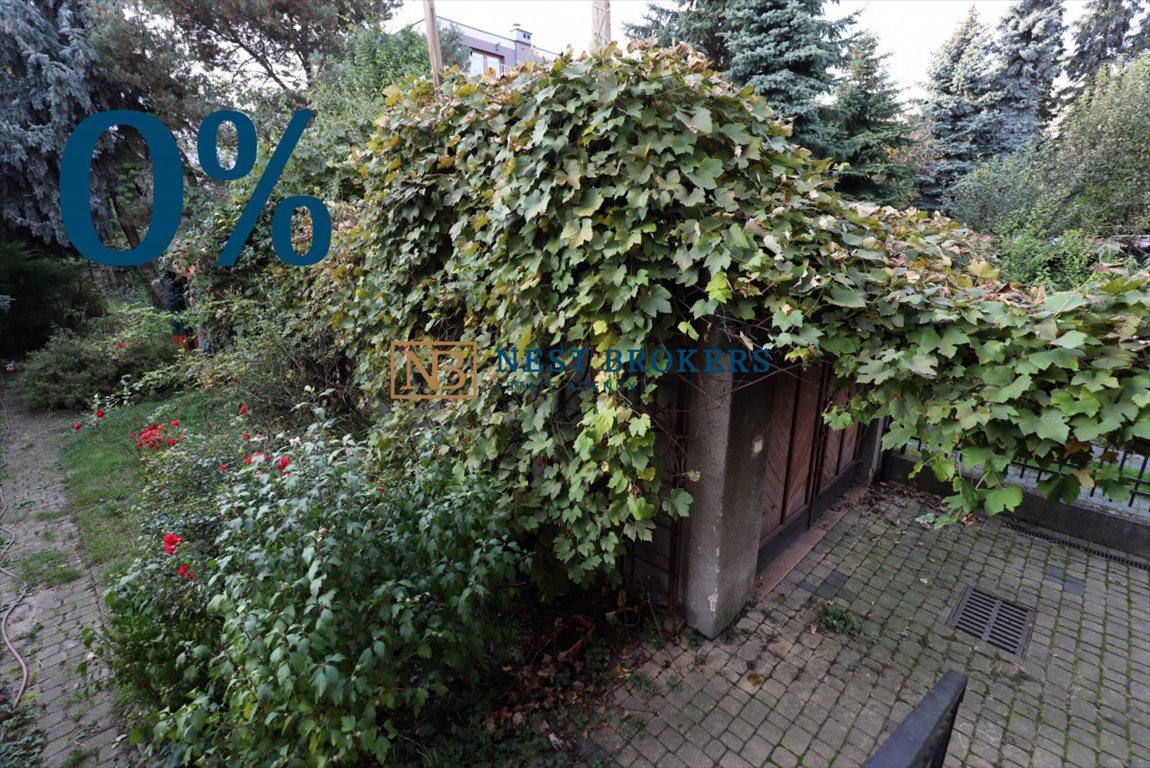 Dom na sprzedaż Kraków, Grzegórzki, Ostatnia  280m2 Foto 7