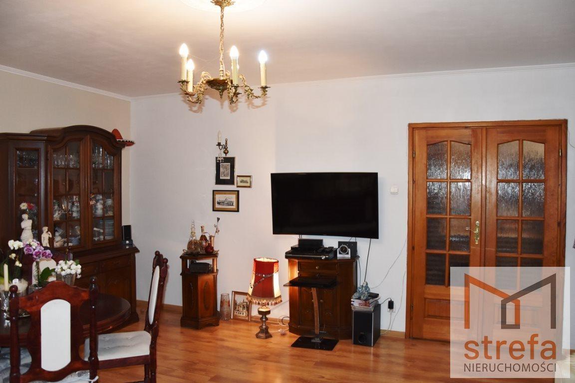 Mieszkanie czteropokojowe  na sprzedaż Lubartów  72m2 Foto 8