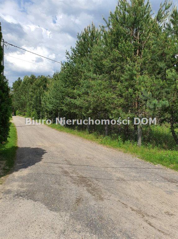 Działka inna na sprzedaż Władysławów  2906m2 Foto 8