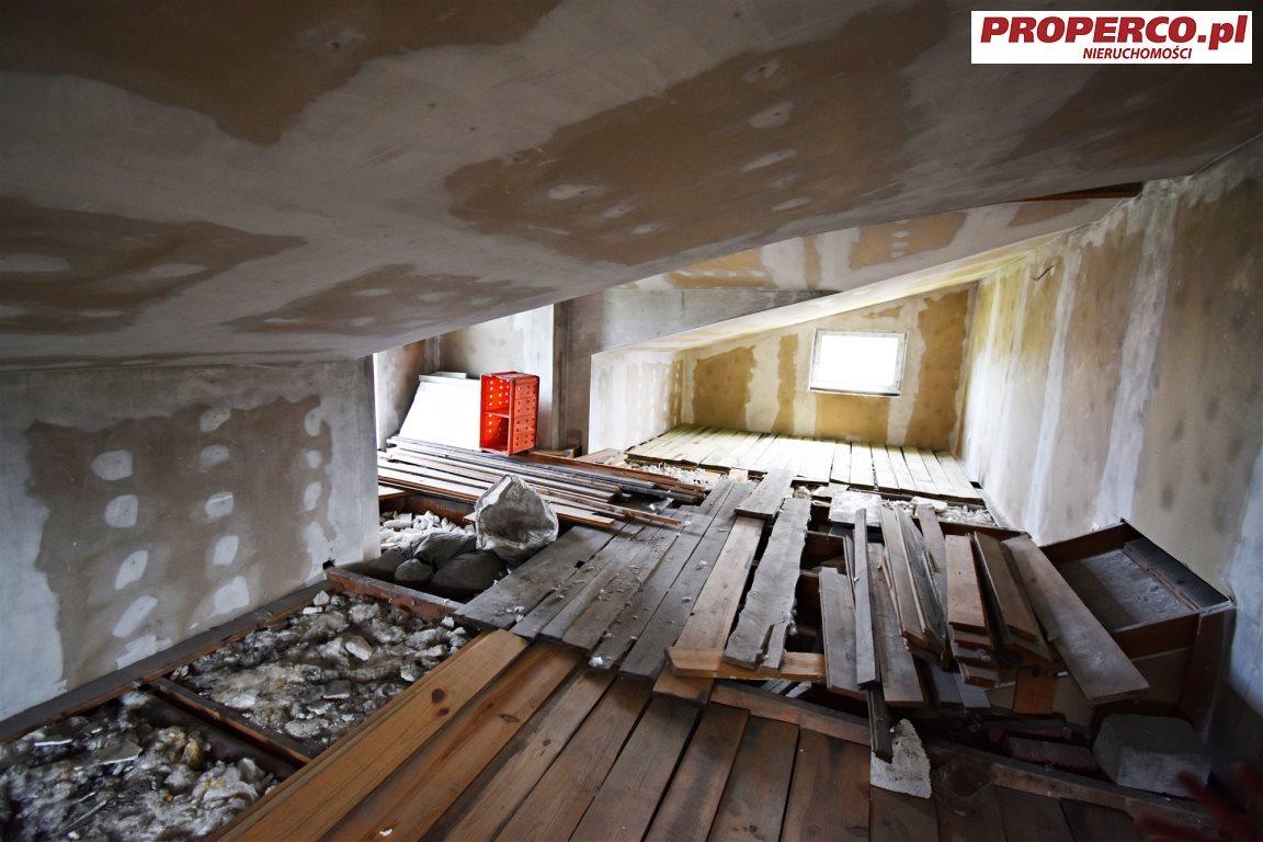 Dom na sprzedaż Bilcza  150m2 Foto 5