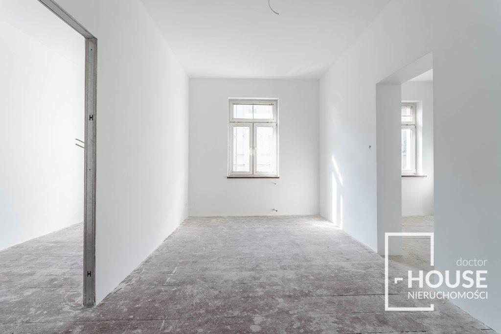 Mieszkanie dwupokojowe na sprzedaż Poznań, Wilda, Jana Umińskiego  38m2 Foto 3