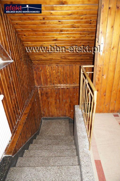 Dom na sprzedaż Ligota  167m2 Foto 7