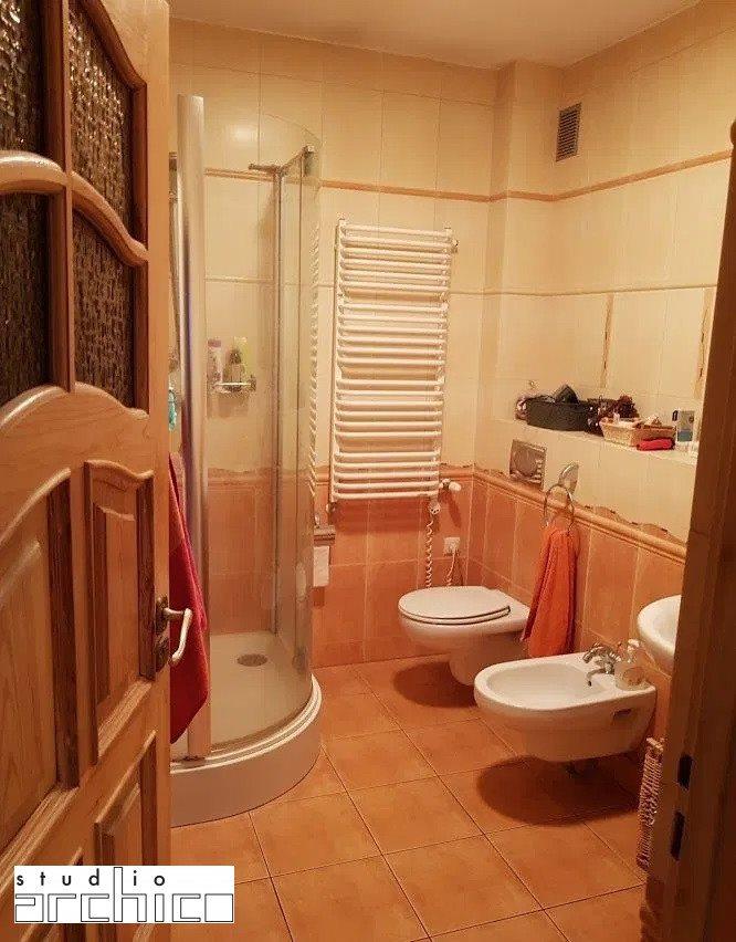 Dom na sprzedaż Warszawa, Włochy, Piotra Michałowskiego  200m2 Foto 12