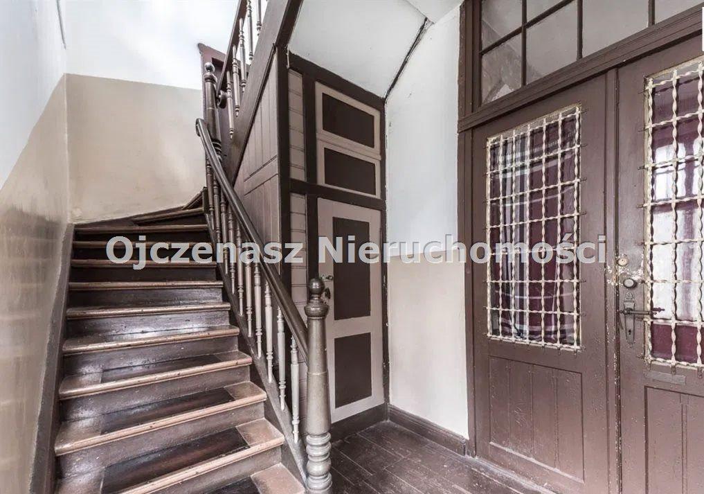 Dom na sprzedaż Bydgoszcz, Bielawy  315m2 Foto 4