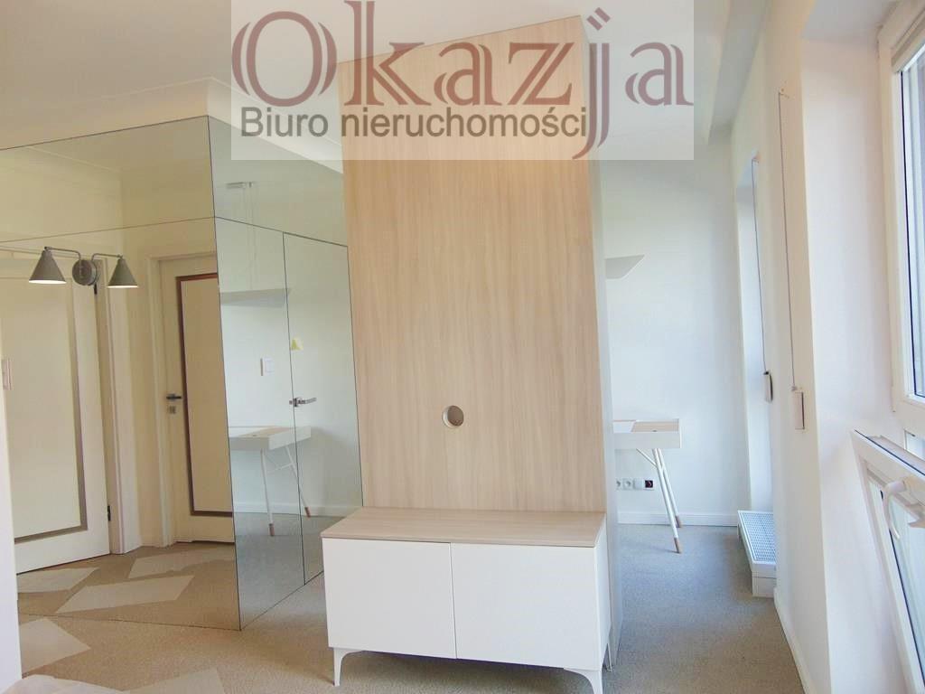 Mieszkanie dwupokojowe na sprzedaż Katowice, DĘBOWE TARASY, Johna Baildona  70m2 Foto 7