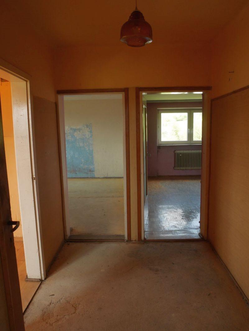 Dom na sprzedaż Puńców  110m2 Foto 12