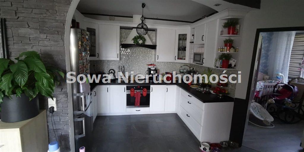 Mieszkanie na sprzedaż Dziwiszów  96m2 Foto 3