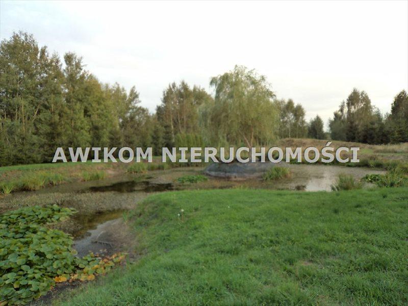 Dom na sprzedaż Żelechów  280m2 Foto 2