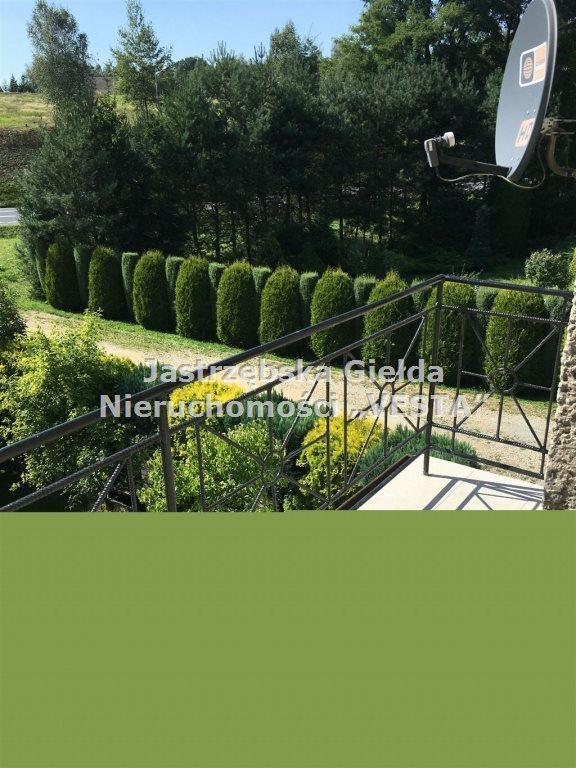 Dom na sprzedaż Jastrzębie-Zdrój  190m2 Foto 1