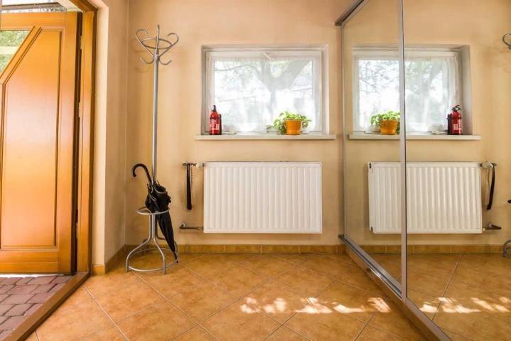 Dom na sprzedaż Kraków, Podgórze, Dębniki, al. Parkowa  155m2 Foto 8