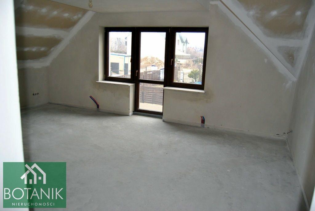 Dom na sprzedaż Lublin, Szerokie  292m2 Foto 2