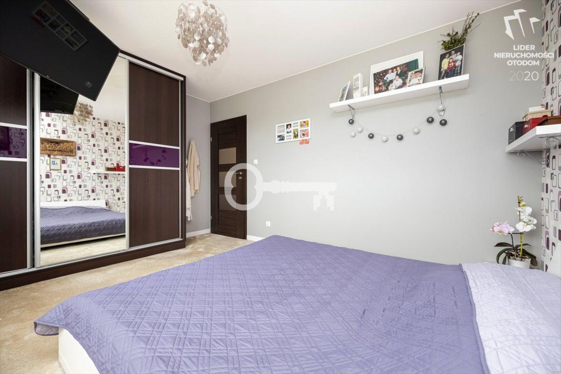 Mieszkanie na sprzedaż Gdynia, Chwarzno-Wiczlino, gen. Mariusza Zaruskiego  144m2 Foto 8