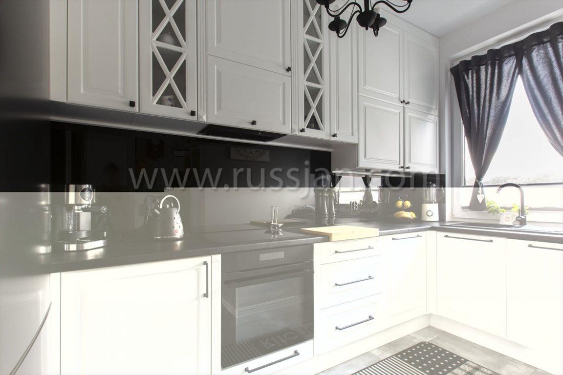 Dom na sprzedaż Gdynia, Żaglowa  171m2 Foto 3