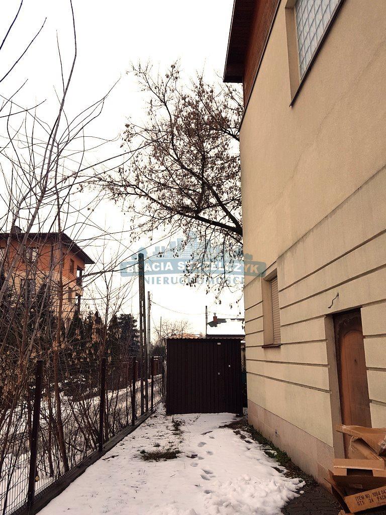 Lokal użytkowy na sprzedaż Raszyn  550m2 Foto 5