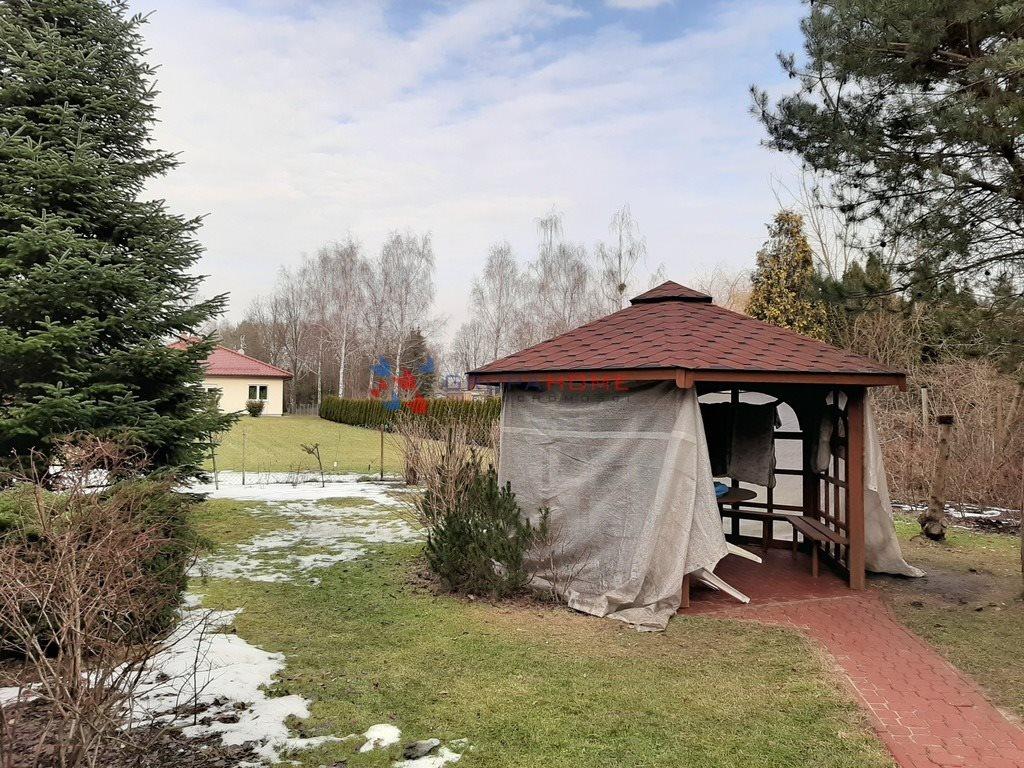 Dom na sprzedaż Kamionka  225m2 Foto 4