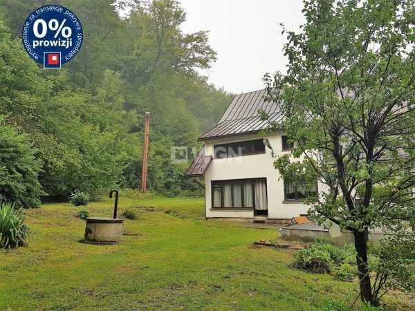 Dom na sprzedaż Wisła  480m2 Foto 1
