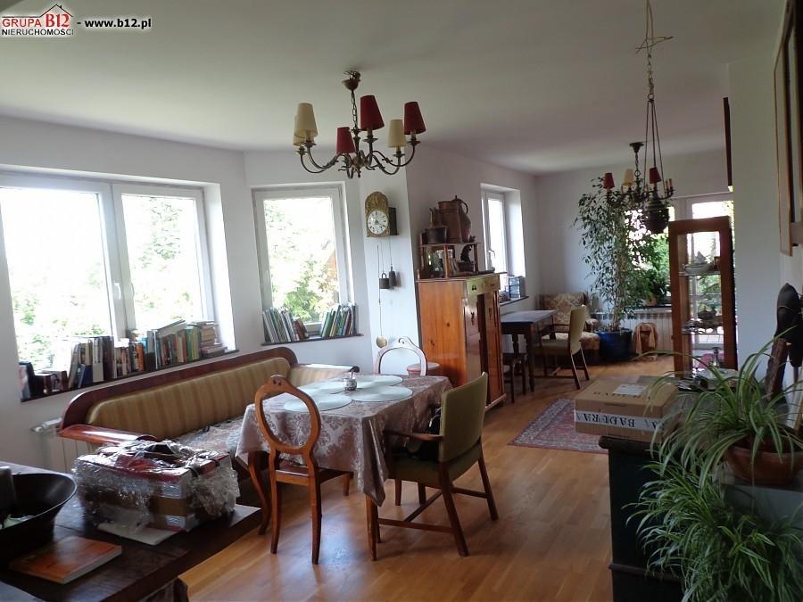 Dom na sprzedaż Krakow, Swoszowice, Podgórki  160m2 Foto 3