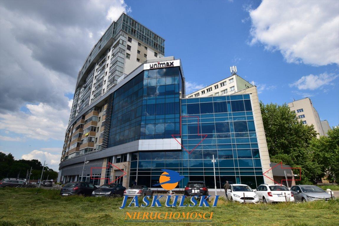 Lokal użytkowy na wynajem Warszawa, Wola, Okopowa  323m2 Foto 1