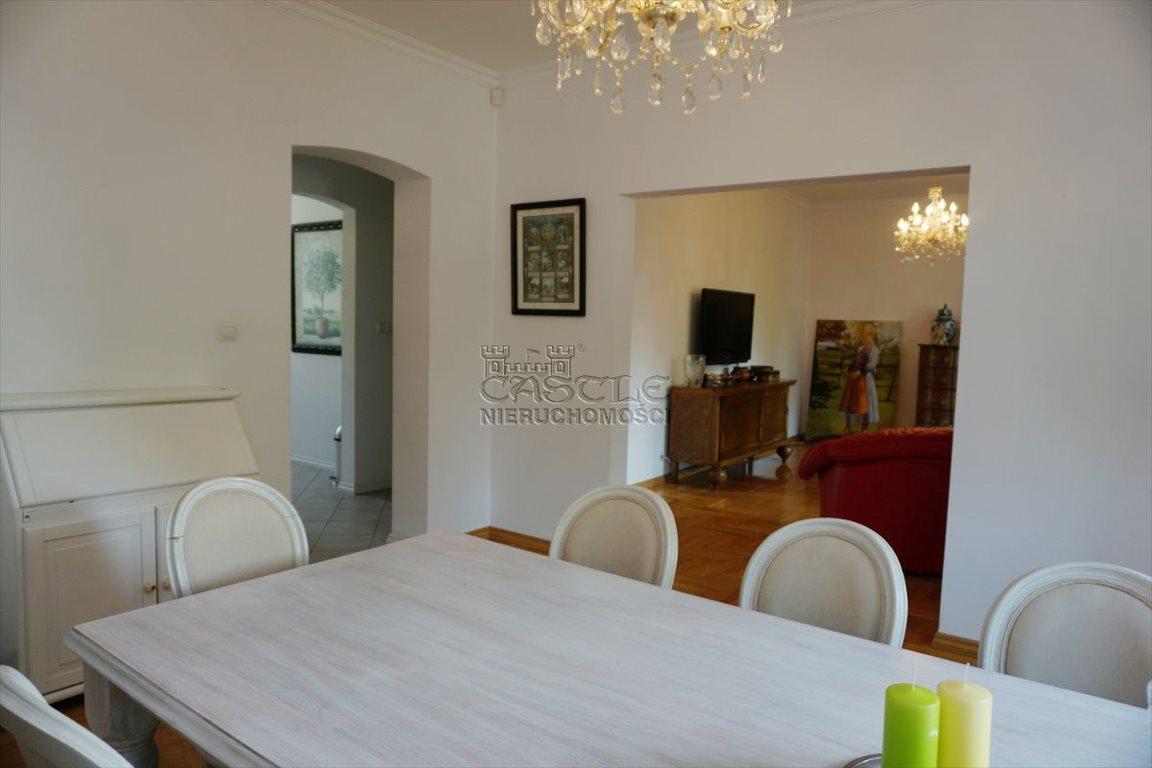Dom na sprzedaż Wągrowiec, Kościuszki  204m2 Foto 6