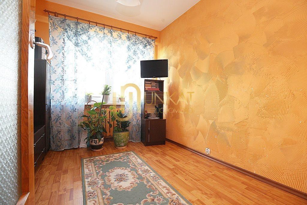 Mieszkanie czteropokojowe  na sprzedaż Białystok, Antoniuk, Władysława Broniewskiego  63m2 Foto 7