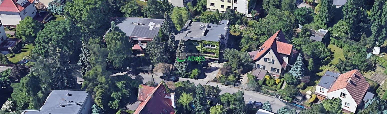 Dom na sprzedaż Wrocław, Leona Petrażyckiego  210m2 Foto 10