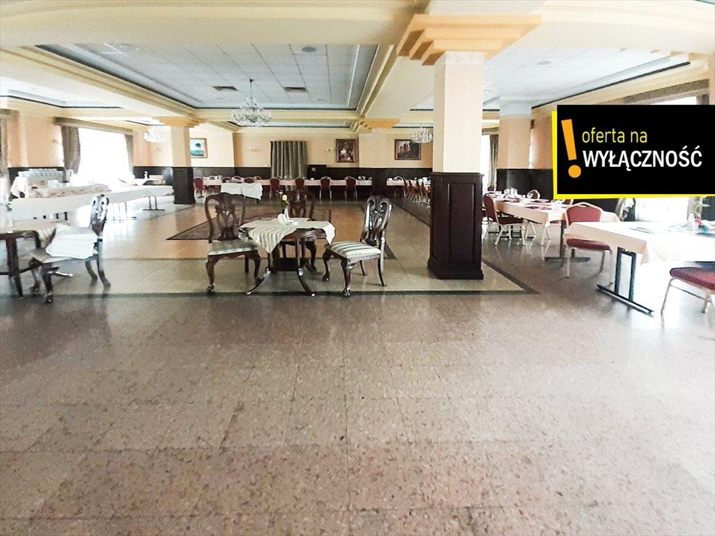 Lokal użytkowy na sprzedaż Staszów, Nasienna  2522m2 Foto 5