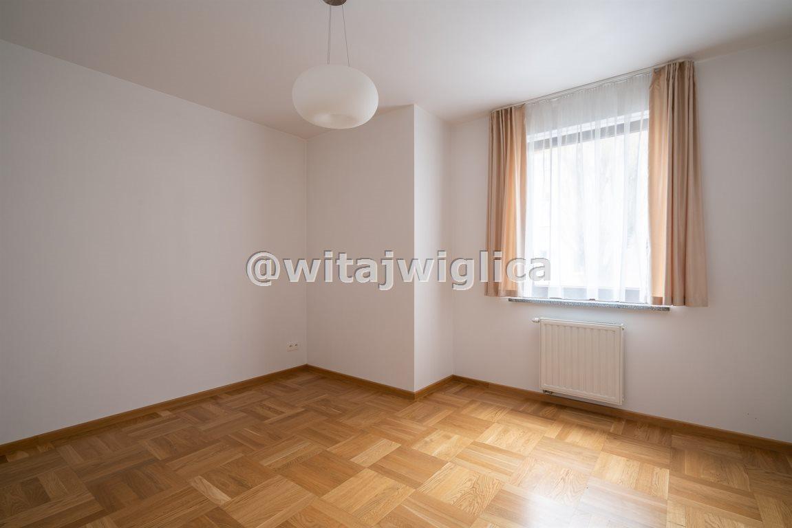 Lokal użytkowy na sprzedaż Wrocław, Śródmieście, Biskupin  836m2 Foto 12