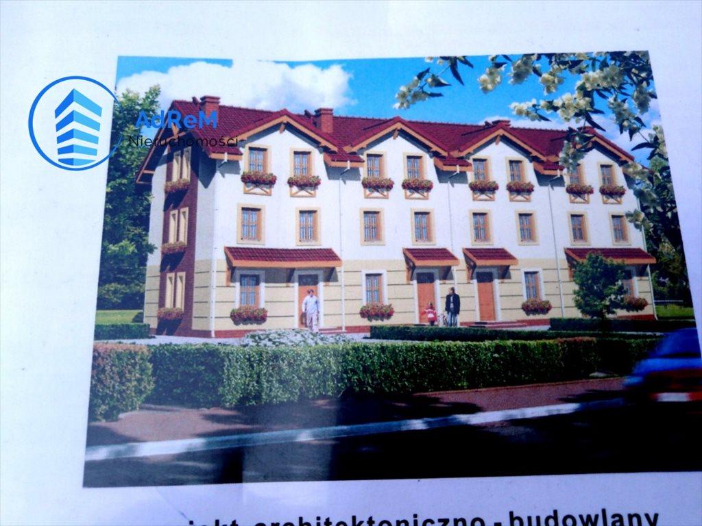 Dom na sprzedaż Białystok, Wygoda  1425m2 Foto 1