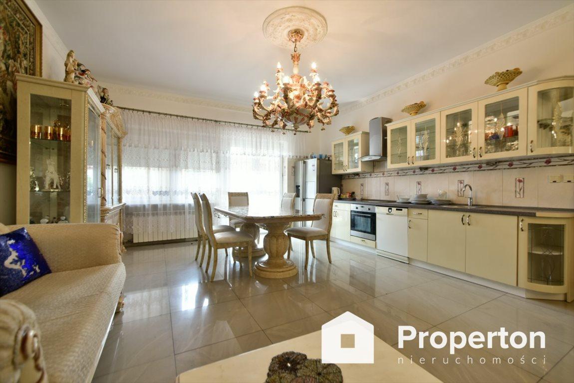Dom na sprzedaż Nowy Dwór Mazowiecki  280m2 Foto 5