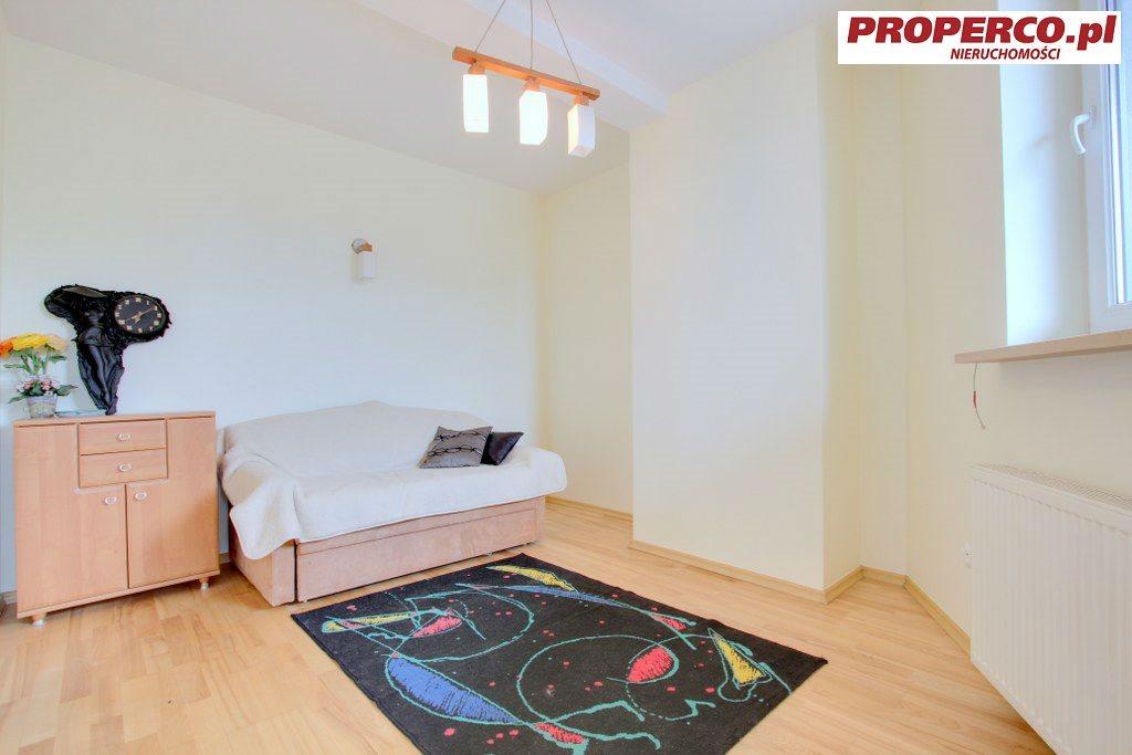 Mieszkanie czteropokojowe  na sprzedaż Kielce, Centrum, Warszawska  178m2 Foto 6