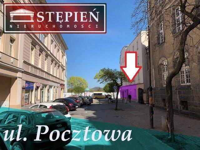 Lokal użytkowy na sprzedaż Jelenia Góra, Centrum  182m2 Foto 4