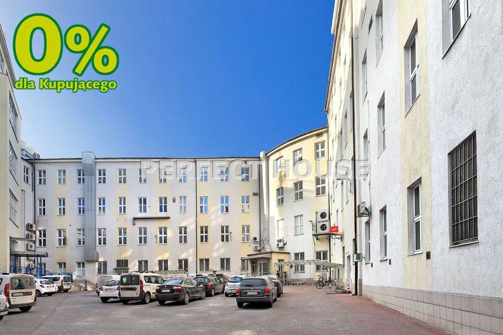 Lokal użytkowy na sprzedaż Poznań, Stare Miasto, Aleje Marcinkowskiego  9325m2 Foto 6