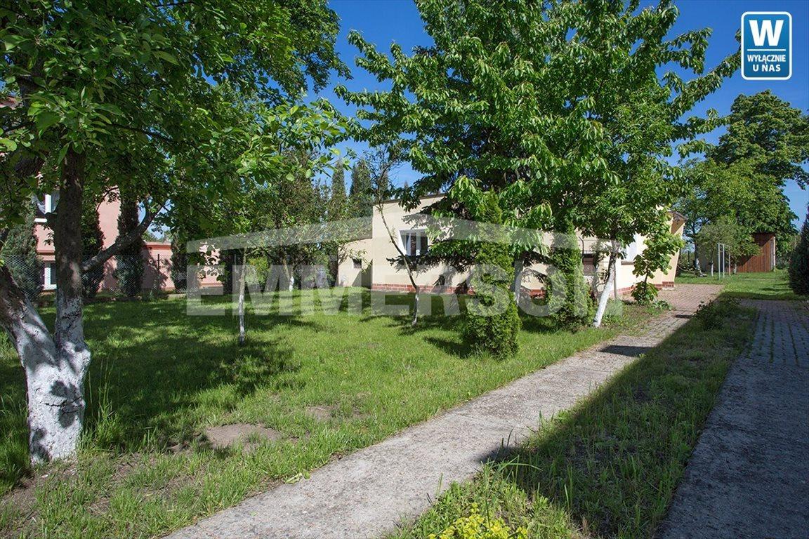 Dom na sprzedaż Wrocław, Żerniki, Kosmonautów  140m2 Foto 1