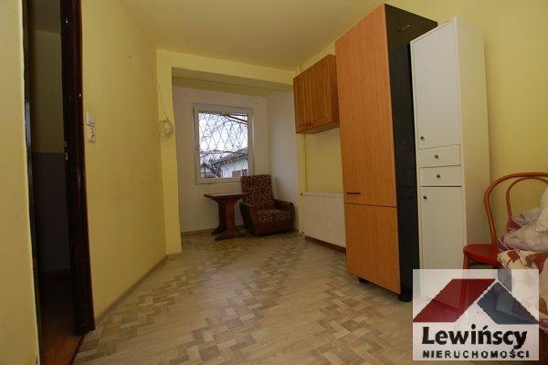 Dom na wynajem Piastów, Żeromskiego  Foto 8