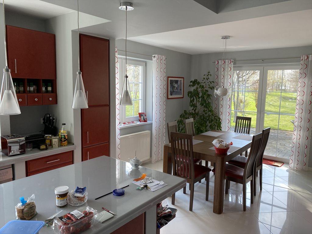 Dom na sprzedaż Błonie, Brak  198m2 Foto 2