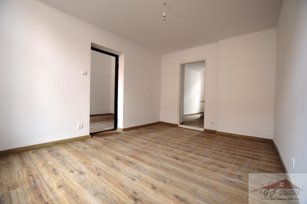 Mieszkanie dwupokojowe na sprzedaż Przemyśl, Ratuszowa  46m2 Foto 1