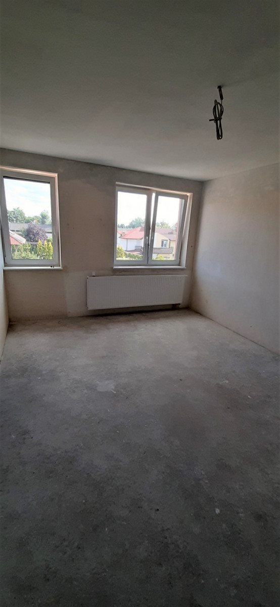 Dom na sprzedaż Luboń  110m2 Foto 7