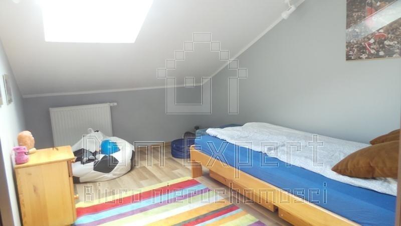 Mieszkanie czteropokojowe  na sprzedaż Kraków, Wola Justowska, Agrestowa  83m2 Foto 7