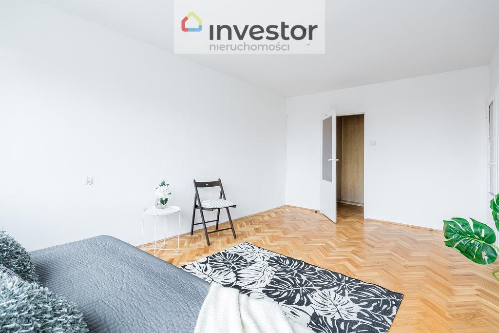 Mieszkanie dwupokojowe na sprzedaż Warszawa, Wawer, Króla Maciusia  36m2 Foto 6