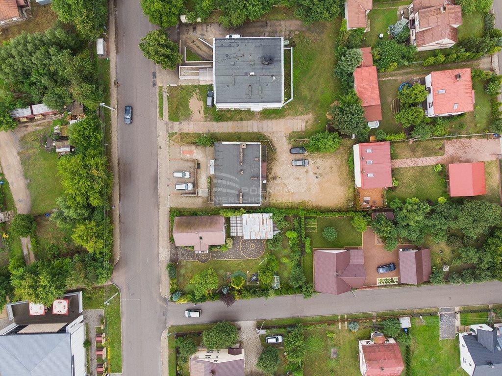 Lokal użytkowy na sprzedaż Kuźnica, Sokólska  500m2 Foto 4